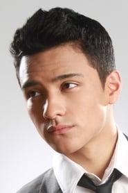 Brandon Perea