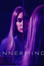 Innermind