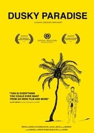 Dusky Paradise (2016                     ) Online Cały Film Lektor PL