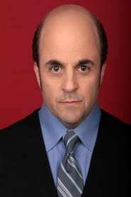 Michael D. Cohen isMitch Stemp