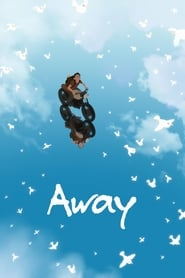 Ver Away Online HD Castellano, Latino y V.O.S.E (2019)