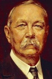 Arthur Conan Doyle - Regarder Film en Streaming Gratuit