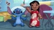 Stitch! The Movie 2003 3