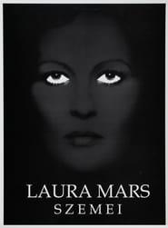 Eyes of Laura Mars -  - Azwaad Movie Database