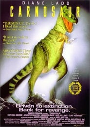 film Carnosaur streaming