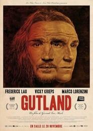 Gutland, le secret de Jens 2018