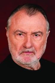 Vassil Mihajlov
