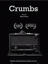 Crumbs (2019)
