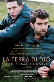 Image La terra di Dio [STREAMING ITA HD]