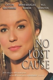 No Lost Cause (2011)