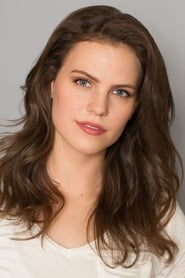 Profil de Kat Solko