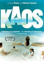 Chaos (1984) Watch Online in HD