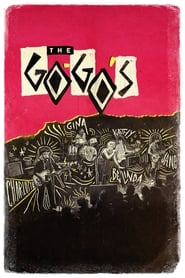 The Go-Go's (2020) Watch Online Free