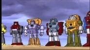 Transformers en streaming