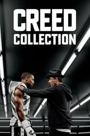 Creed 2 Legendado Online