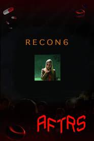 Recon 6 movie