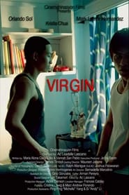 Watch Virgin (2012)