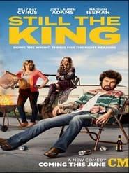 Still the King Sezonul 1