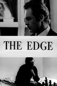 The Edge (1968)
