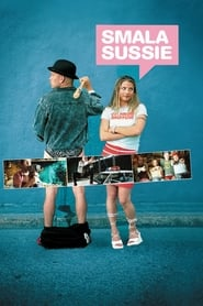 Slim Susie (2003)