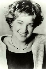 Colleen Haskell isRianna