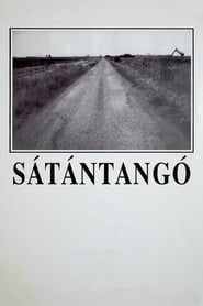 Watch Satantango