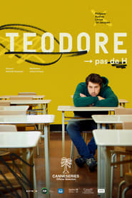 Teodore. Without the H