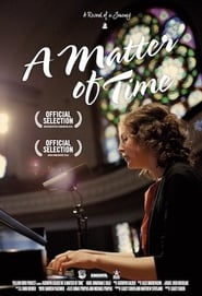 A Matter of Time – An ALS Documentary Dreamfilm