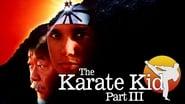 Karaté Kid 3 images