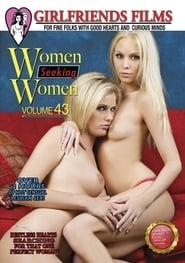 Women Seeking Women 43 (2008)