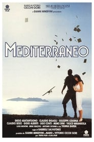 Mediterraneo streaming vf