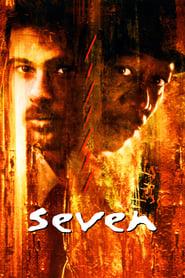 Seven en streaming