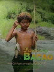 Watch Paraisong Bacao (2020)