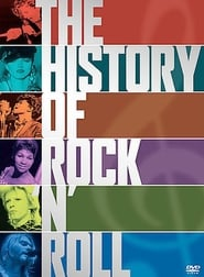 The History of Rock 'n' Roll 1995