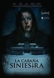 El Albergue (2019)