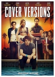Cover Versions 2018 720p WEB-DL