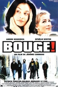 Bouge! 1997