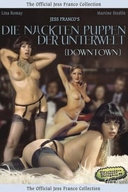 Downtown [VO] en streaming