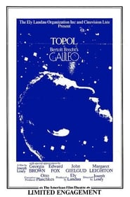 Galileo Volledige Film