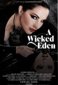 A Wicked Eden