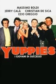 Yuppies – I giovani di successo