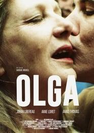Olga (2017) Online Cały Film Lektor PL