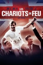 Voir Les Chariots de Feu en streaming complet gratuit | film streaming, StreamizSeries.com