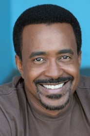Image Tim Meadows