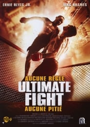 Ultimate Fight