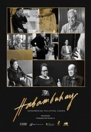Watch Remembering Philippine Cinema  online