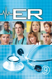 ER Season 9 Episode 6
