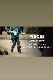 مشاهدة فيلم Enfants placés : que fait la République ? 2021 مترجم أون لاين بجودة عالية