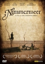 Nimmermeer movie