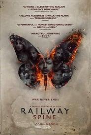 Railway Spine (2016) Zalukaj Online